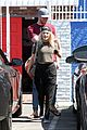 witney carson husband dance studio von miller thurs 16
