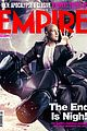 kodi jen sophie tye empire xmen covers 08