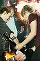 5 seconds summer manchester pics remember prince before concert 03