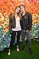 bella thorne gregg sulkin kelli berglund more boohoo pop up 06