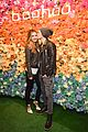 bella thorne gregg sulkin kelli berglund more boohoo pop up 07