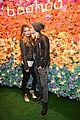 bella thorne gregg sulkin kelli berglund more boohoo pop up 15