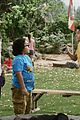 bunkd love and money exclusive stills 09