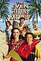 disney channel mega movie lineup memorial day weekend posters 22