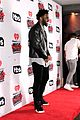 jason derulo performs iheartradio music awards 20