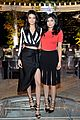 kendall kylie jenner collection launch neiman marcus event 13