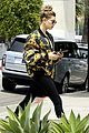 kylie jenner breaks juice cleanse with a sushi outing 31