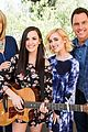 megan liz home family appearance big kids performance 02
