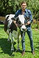 pierson fode milk cow home family 04