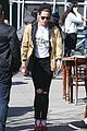 kristen stewart soko hold each other close in nyc 15