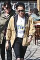 kristen stewart soko hold each other close in nyc 23