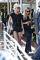 taylor swift gets in some retail therapy with kelsea ballerini 08
