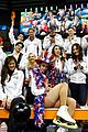 north america wins team cup challenge spokane 04