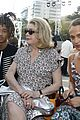 alicia vikander jaden smith louis viutton brazil 48