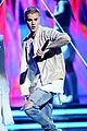 justin bieber billboard music awards 2016 05