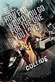 collide nicholas hoult felicity jones new trailer 01