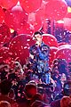 dnce 2016 billboard music awards carpet performance pics 19