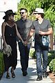 ian somerhalder nikki reed lunch friend la 20
