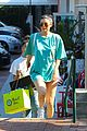 kylie jenner planet blue shop tyga doesnt owe nothing 02