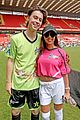 nash grier soccer game lydia lucy england 02