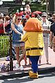 pixie lott charlie oliver cheshire disneyland vacation 03