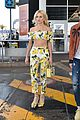 pixie lott lemon dg look cannes oliver cheshire 02