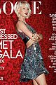 taylor swift vogue special issue 2016 met gala 02