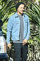 louis tomlinson meets up with briana jungwirth 09