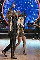 von miller witney carson eliminated note dwts 01