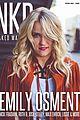 emily osment nkd mag cover 02