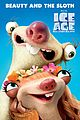 ice age collison course posters new clips watch here 21