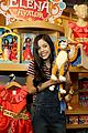 jenna ortega helps launch elena of avalor products 05
