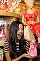 jenna ortega helps launch elena of avalor products 06