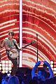 maren morris cassadee pope cmt awards performance pics 08