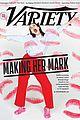 miranda sings variety magazine cover 01