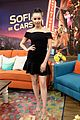 sofia carson desperita america adventures interview 13