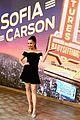 sofia carson desperita america adventures interview 16