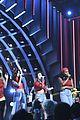 fifth harmony greatest hits medley watch here 06