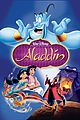 aladdin once upon a time spoilers 03