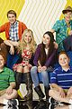 best friends whenever return july 25 first pics 03