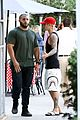 justin bieber beverly hills before cold water 19