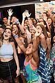 daya people summer concert changing names quote 01