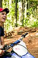 hayes grier lands new tv show top grier 03