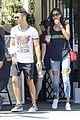 joe jonas grabs lunch with model pal juliana herz 07