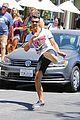 joe jonas grabs lunch with model pal juliana herz 24