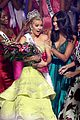 karlie hay miss teen usa 2016 learn about her here 36