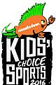 nickelodeon kcs 2016 nominee refresh 02