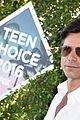 lea michele keke palmer teen choice awards 2016 07