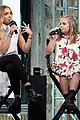 lennon maisy stella nashville connie pbteen aol build 24