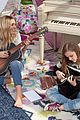 lennon maisy stella pbteen room collection pics 14